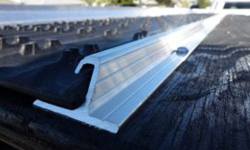 CUSTOM-EDGE-RAIL-TRIM