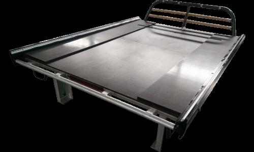 sierra-sled-deck-image